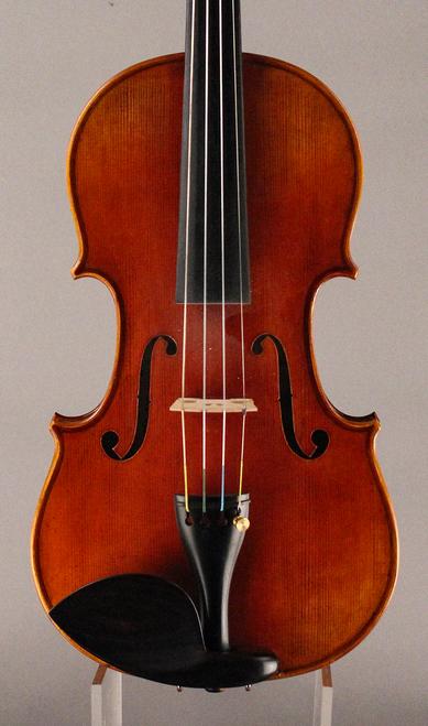 Snow Advance Per Caso Violin (HV600)