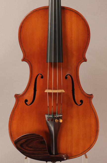"""Viola by Wilkanowski 16.5"""""""