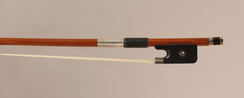 Fractional Student Cello Bows - All Sizes