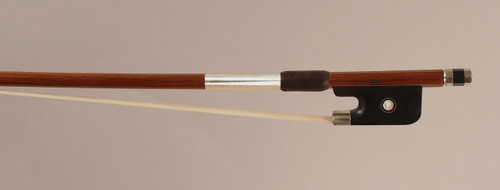 Fractional Sized Student Cello Bow - All Sizes