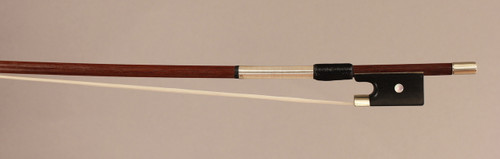 Violin Bow 62.6g SOLD