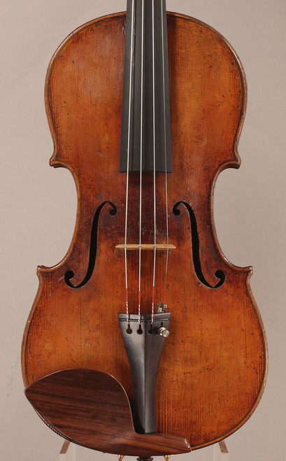 J.B. Schweitzer 1813 (SOLD)