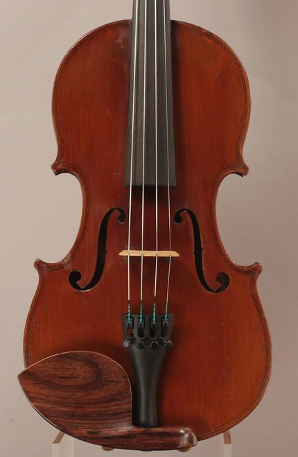 Stradiuarius Copy 1721 3/4 Size