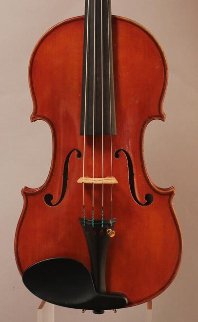Moinel-Cherpitel 1932