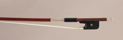 H.R. Pfrezschner Cello Bow