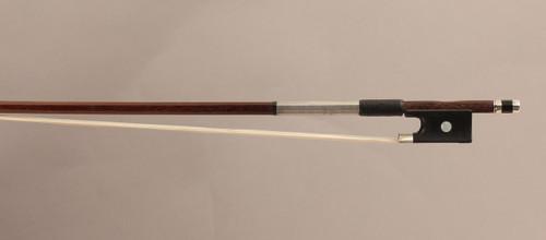 Violin Bow 54.7g