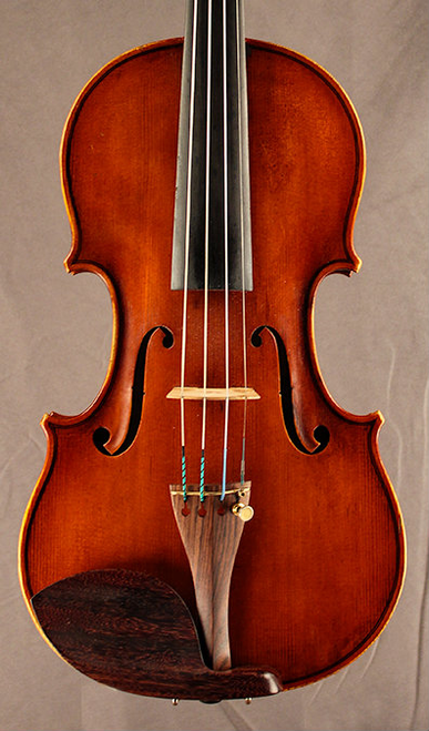 Bianchi Violin