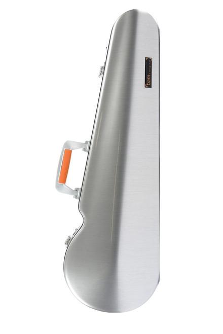 La Défense Hightech Contoured Viola Case DEF2200XLA