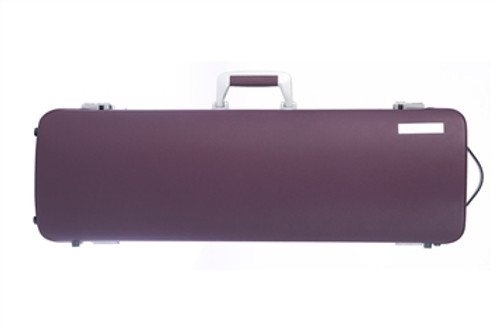 L'Étoile Hightech Oblong Violin Case ET2001XL