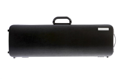 Connection High-tech Oblong Violin Case Without Pocket CO2001XL