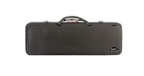 Classic Violin Case 2002S
