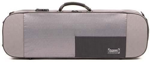 Stylus Oblong Viola Case 5140S / 5141S