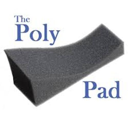 PolyPad Foam Pad