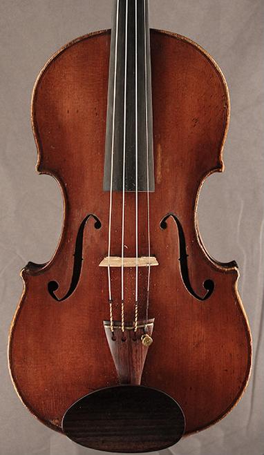 Hoxsie 1902