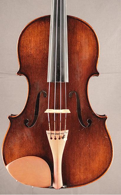 """Alta Viola 15.5"""""""