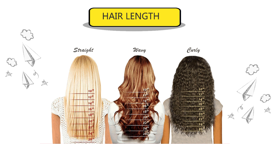 hairlength.jpg