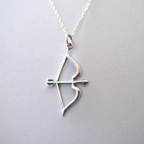 Religious Fashion Jewelry