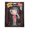 Betty Boop Bendable