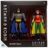 """BTAS Batman and Robin 5.5"""" Pair"""