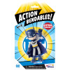 ACTION BENDALBES! - Batman (old packaging)