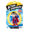 ACTION BENDALBES! - Superman (old packaging)
