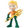 ACTION BENDABLES! - Aquaman
