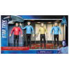 Star Trek TOS: Transporter Room Boxed Set
