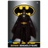 "Michael Keaton Batman 6"" Bendable (Blister Carded)"