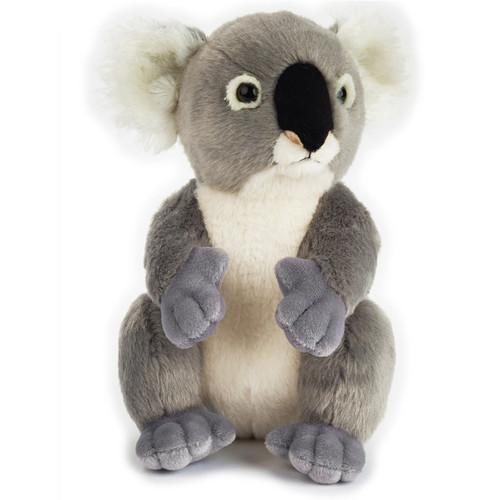 "National Geographic Koala 9"" (Basic Collection)"