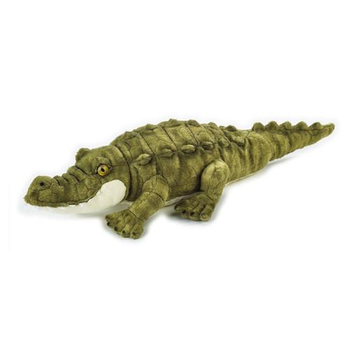 "National Geographic Crocodile 16"" (Basic Collection)"