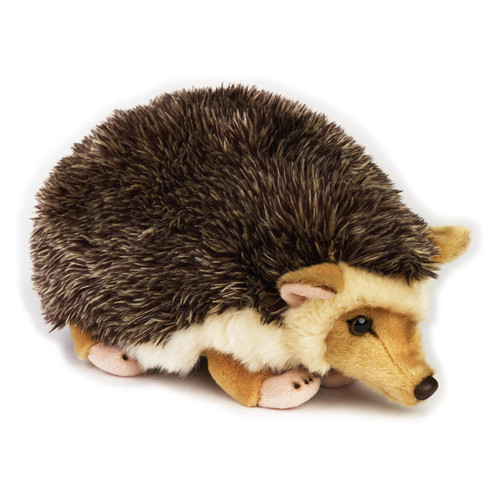 National Geographic Desert Hedgehog 10""