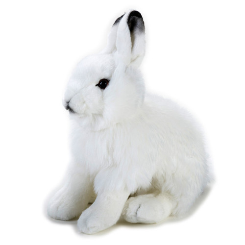 """National Geographic Arctic Hare 10"""""""
