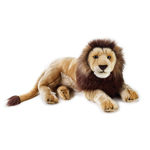 National Geographic Lion 26""