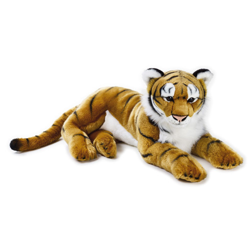 National Geographic Tiger 26""