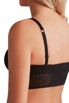 Amber Padded / Wire Free/ Seamless Mastectomy Bra  Amoena Mastectomy Bras Selection