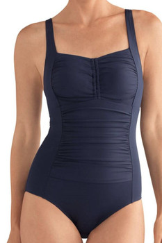 Amoena One-Piece Swimsuit -Nevis
