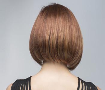 Wig -Scorpio by Revlon  Synthetic Wig