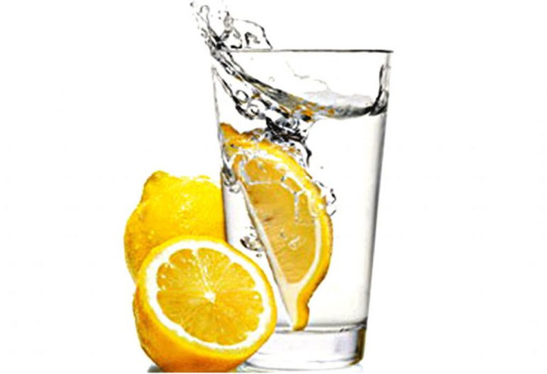 1 Simple Water Trick To Skyrocket Your Energy Levels and Boost Your Metabolism!