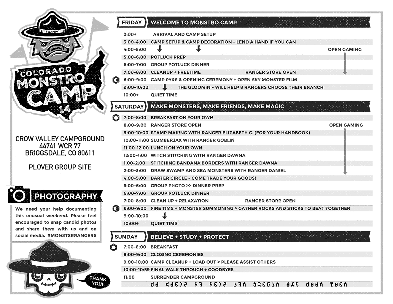 monstro-camp-schedule-colorado-2018f.png