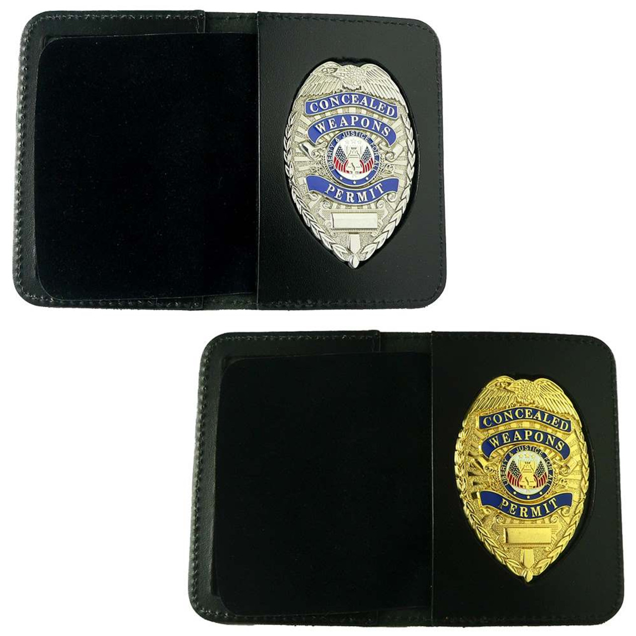 concealed weapons Further information is available on the concealed weapons page title description date format sample concealed weapon permit application.