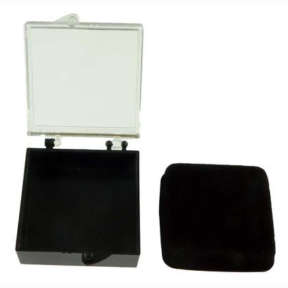 Lapel Pin Presentation Box Pin Display Box Pin Case