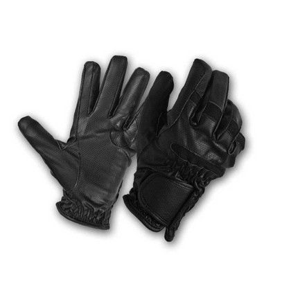 Armorflex Synthetic Tactical Gloves with Spectra Lining