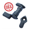Kley-Zion AR15/M4 Ambidextrous Selector Switches