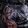 4ZERO High-performance Polymer Handcuffs 10/Pack