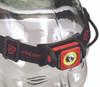 Streamlight Twin-Task USB Rechargeable Spot & Flood Headlamp