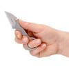 Boker GITFO-DA Fixed Blade Knife 02BO054
