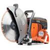 """Husqvarna K770 12"""" Rescue Power Cutter"""