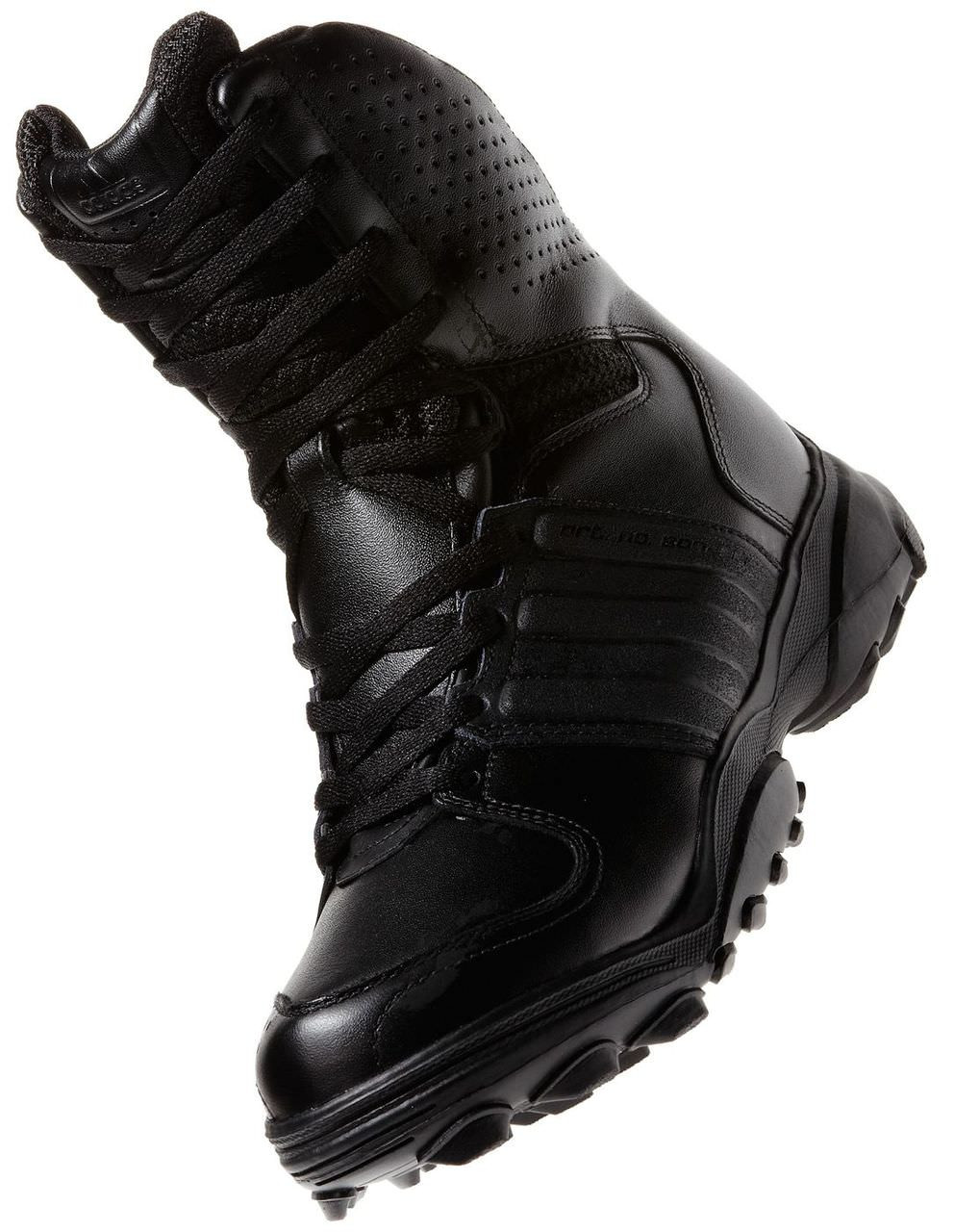 adidas gsg stivali, la libera navigazione & senza iva