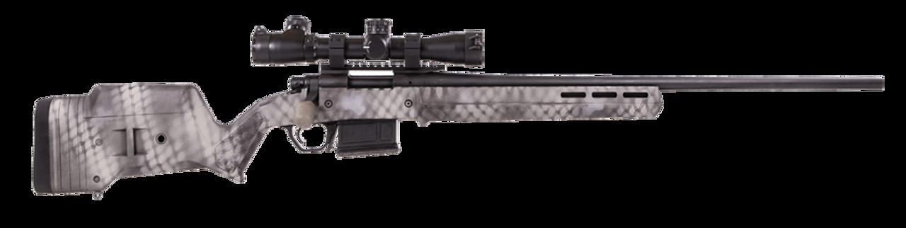 Magpul Hunter 700 Stock Remington 700 Short Action Free Shipping