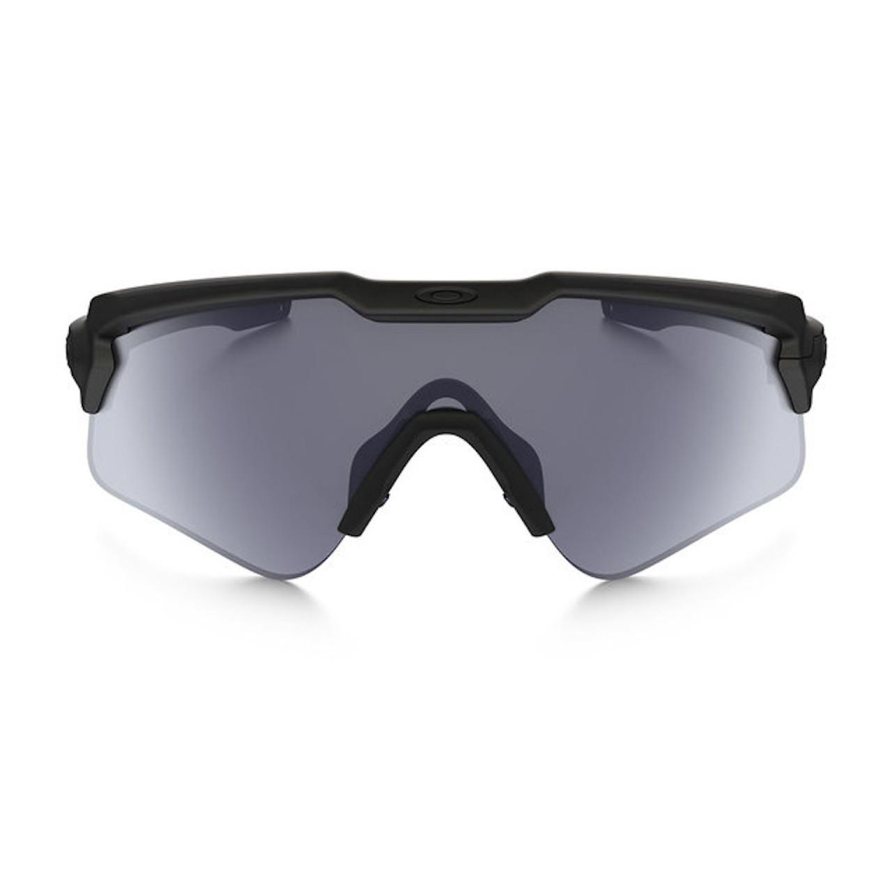 Oakley M Frame Lense - Shabooms